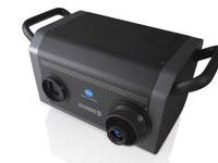Konica Minolta Range 5 3D Scanner